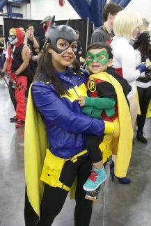 batgirl-cosplay-27