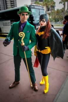 batgirl-cosplay-29