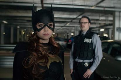 batgirl-cosplay-3