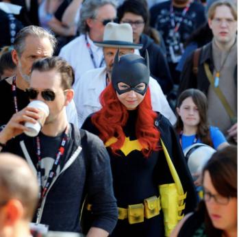 batgirl-cosplay-30