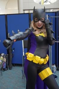 batgirl-cosplay-32