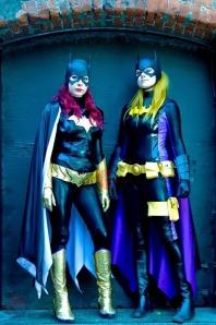 batgirl-cosplay-34