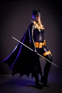 batgirl-cosplay-35