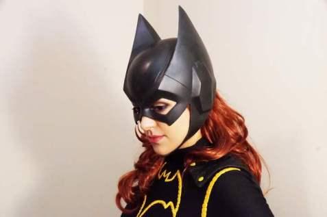 batgirl-cosplay-37
