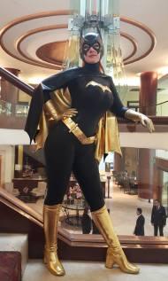 batgirl-cosplay-38