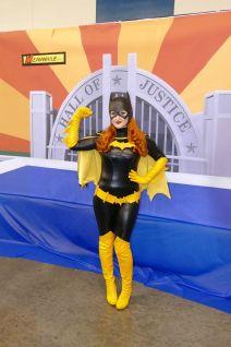 batgirl-cosplay-39