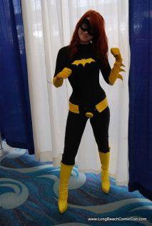 batgirl-cosplay-40