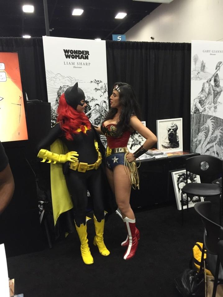 batgirl-cosplay-41