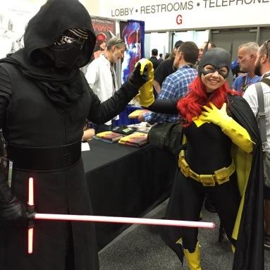 batgirl-cosplay-42