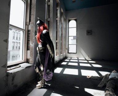 batgirl-cosplay-43