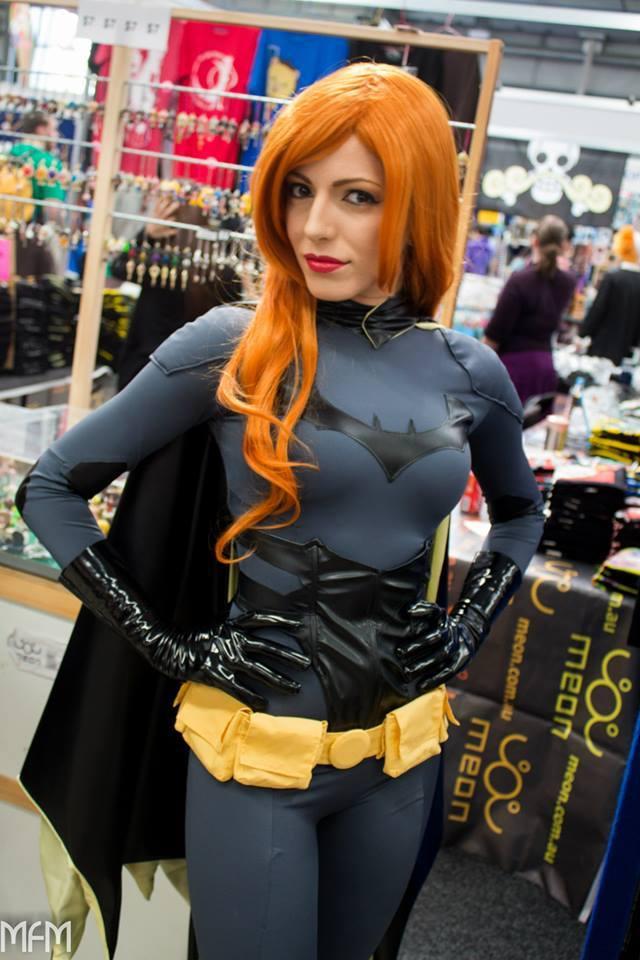 batgirl-cosplay-45
