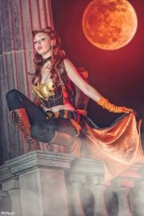 batgirl-cosplay-5