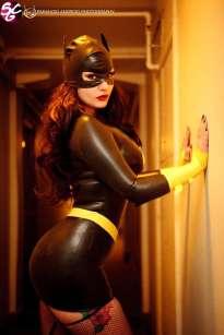 batgirl-cosplay-6