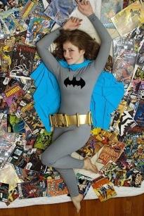 batgirl-cosplay-7