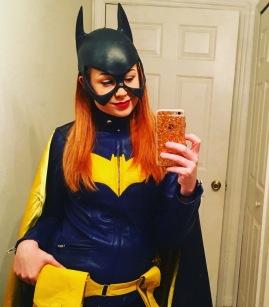 batgirl-cosplay-8