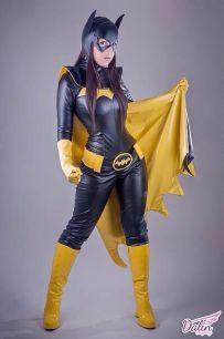 batgirl-cosplay-9