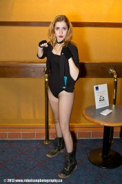 black-canary-cosplay-11