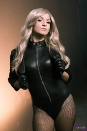 black-canary-cosplay-12
