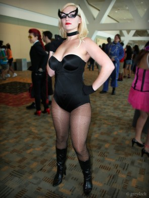 black-canary-cosplay-14