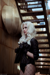 black-canary-cosplay-19