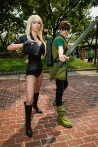 black-canary-cosplay-2