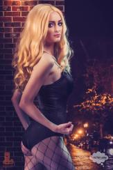 black-canary-cosplay-21