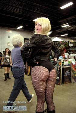 black-canary-cosplay-23