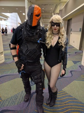black-canary-cosplay-24
