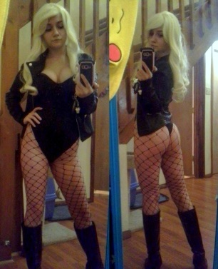 black-canary-cosplay-25