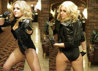black-canary-cosplay-36