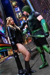 black-canary-cosplay-38