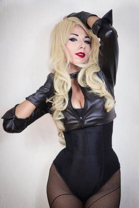 black-canary-cosplay-39