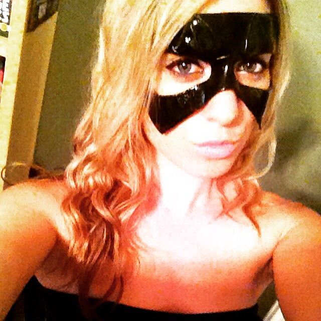 black-canary-cosplay-4