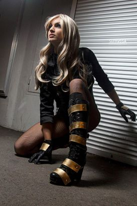 black-canary-cosplay-40
