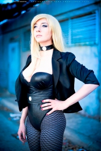 black-canary-cosplay-43