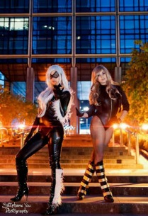 black-canary-cosplay-45