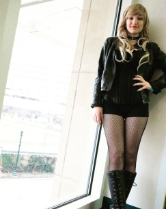 black-canary-cosplay-46