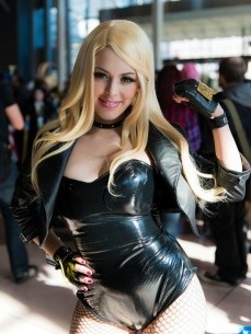 black-canary-cosplay-47
