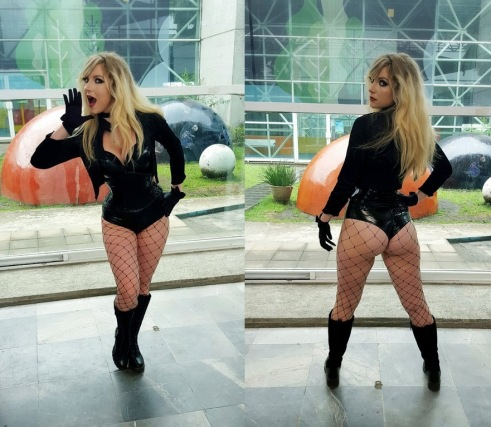 black-canary-cosplay-49