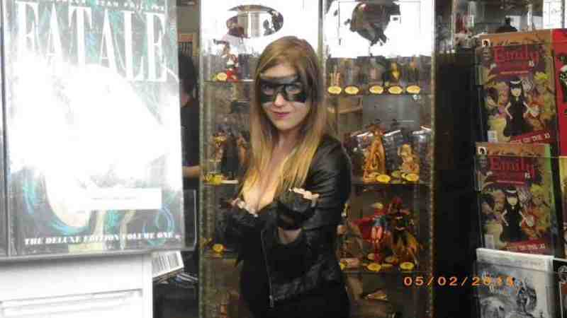 black-canary-cosplay-6