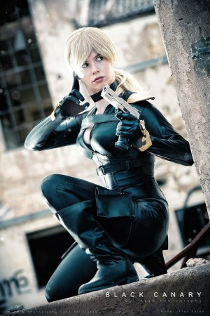 black-canary-cosplay-7