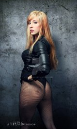 black-canary-cosplay-9