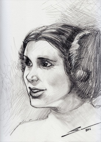 carrie-fisher-1956-2016