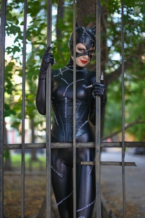 catwoman-cosplay-20