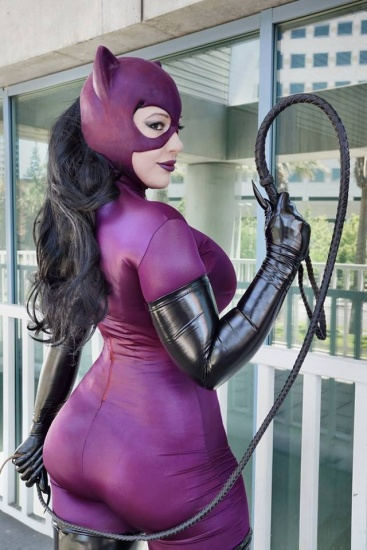 catwoman-cosplay-24