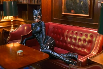 catwoman-cosplay-3