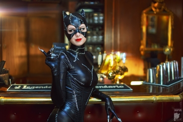 catwoman-cosplay-31