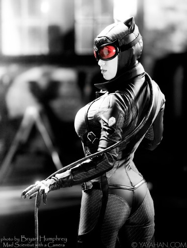 catwoman-cosplay-33