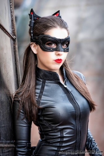 catwoman-cosplay-38