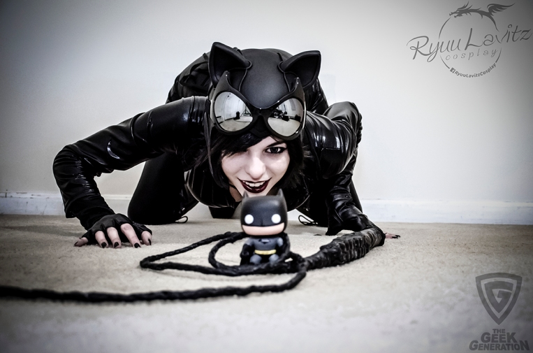 catwoman-cosplay-39